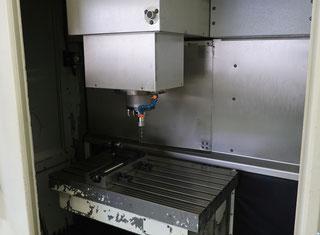 Mikron VCP 600 P00401052