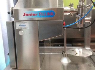 Girardin Junior Filling P00401054