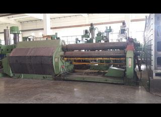 Sertom RJ 3000 P00401058