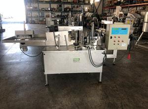 Etiketovačka Eticopack ETR-300