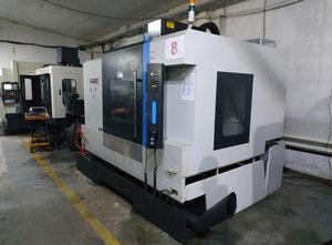 Kitigawa LVC-1160 Bearbeitungszentrum Vertikal