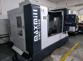 Maxmill NVM-1166 P00401072