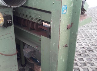 Suter Ag ZPM 2500/1,2 P00401075