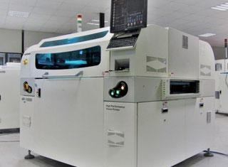 HP 1000SCE SJ-Inno-Tech P00401085