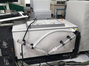 Machine de contrôle pour électronique Keysight Agilent – Medalist Hp i3070 Series 5