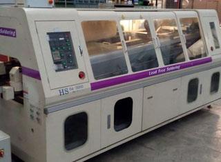 TSM HS04-3000C P00401094