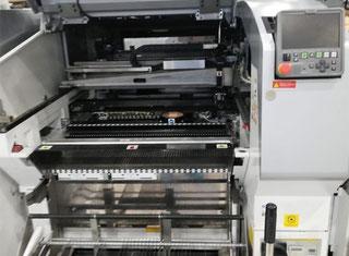 Fuji AIMEX II S P00401095