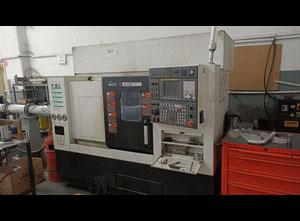 Hyundai Wia E 160LMC Drehmaschine CNC