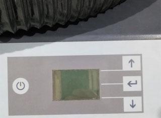 Insignum 2000 P00401097