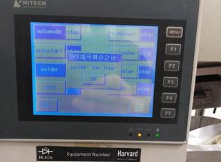 Suneast PEAK350 P00401098
