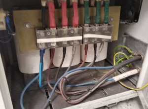 Suneast PEAK350 PCB Reflow oven
