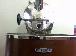 Petroncini 5/7 P00401102