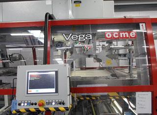 Ocme OCME Vega HT 60/2 SE P00401106