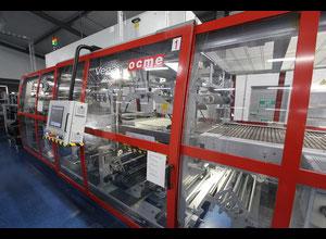 Pakowaczka termokurczliwa Ocme OCME Vega HT 60/2 SE