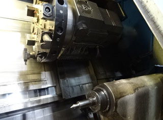 PBR A 550 Cnc P00402035