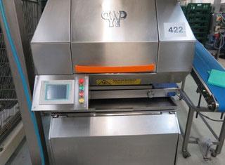 WP Type V700 P00402039