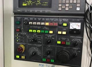Niigata - P00402044