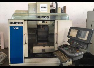 Hurco VM 1 P00402055