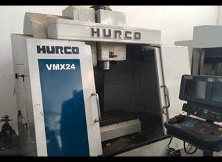Hurco VMX 24 P00402056