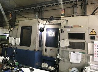 Yamazaki Mazak H500/50 P00402080