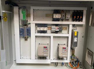 Sunnen ML-2000 P00402086