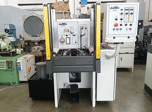 Lapovací stroj Sunnen ML-2000