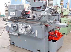 Silindirik taşlama makinesi Tacchella 612U