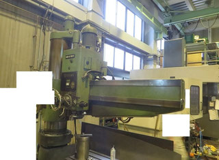 Ogawa Iron Works HOR-D1600 P00403008