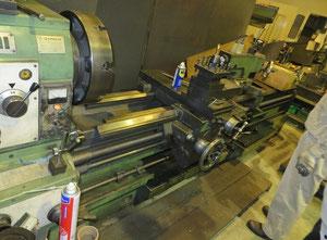 Dainichi Metal DLG-SHB63 × 250 Drehmaschine CNC