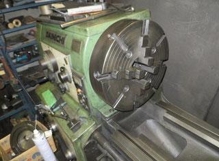 Dainichi Metal DLG-SHB63 × 250 P00403009