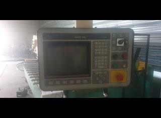 LVD MNC 90 P00403018