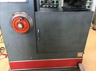Amada VA-400 P00403026