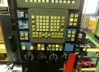 Makino V56 P00403028