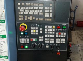 Doosan DNM 650 II P00403039