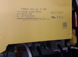 Doosan DNM 6700 P00403041