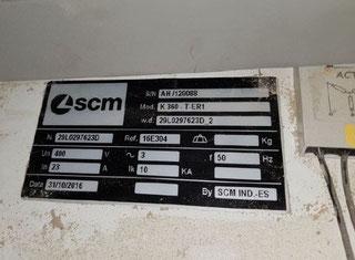 SCM Olimpic K360 TER1 P00403042