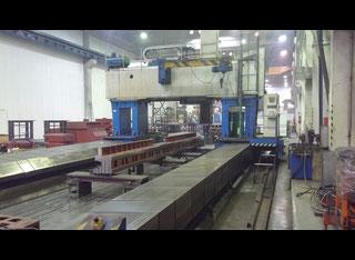 Fermat WPC 32 CNC P00403045