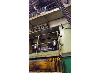 Weingarten 500 Ton P00403046