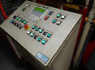 Rovetta 630 Ton P00403047