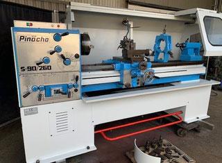 Pinacho S90 P00403053