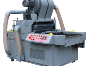 Printmachines4All P4A-P80 Машина для шелкографии