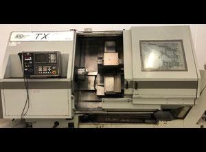 Imts TX 200 Drehmaschine CNC