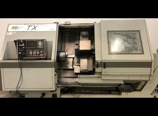 Imts TX 200 P00403071