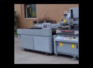 Printmachines P4A-50x80 ST P00403072