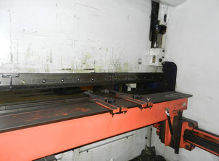 Beyeler PR 125 P00404002