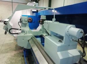 Gurutzpe A1000 Drehmaschine CNC