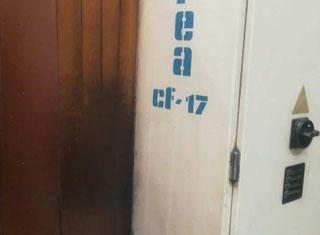 Correa CF17 P00404024