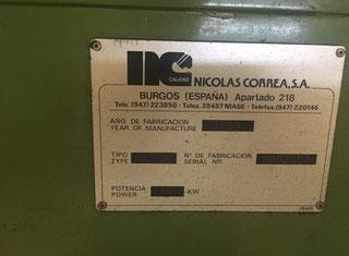 Correa A16 P00404025