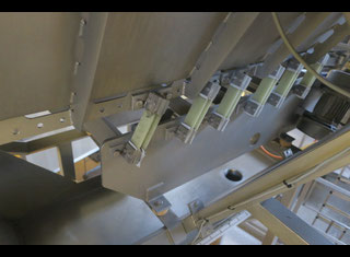Cabinplant CR-050/206 P00405017