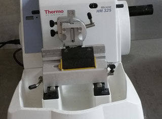 Thermo Scientific Microm P00406008